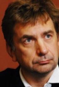 Латвийский режиссер Андрей Экис: Находясь в России, понимаешь, что ничего хорошего не будет