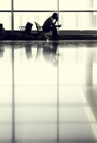 В аэропортах Пекина «Дасин» и «Шоуду» отменили 663 рейса
