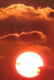 Врач отметила влияние затяжной жары на рост смертности