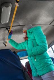 Челябинцы не смогут уехать на автобусе в Уфу и Казань без прививки от ковида