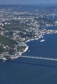 Как Конвенция Монтрё определила порядок прохода судов и кораблей через черноморские проливы