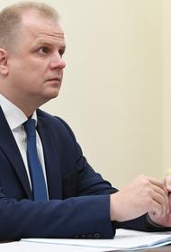Россия ответит на угрозу суверенитету, исходящую от иностранных государств - асимметрично