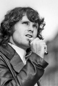 50 лет последнему альбому The Doors с Джимом Мориссоном