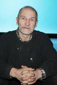Супруга Мамонова сообщила, что артиста не удалось вывести из искусственной комы