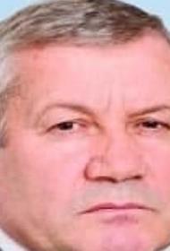 В Челябинске при передаче взятки задержали замначальника Пенсионного фонда