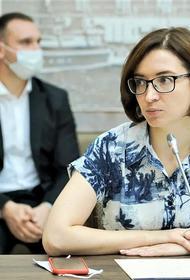 Кубанские журналисты примут участие в форуме «Вся Россия»