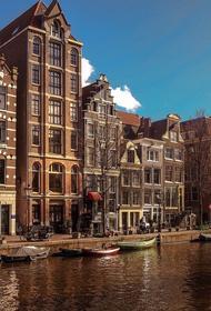 В Нидерландах коронавирусом заразились около 1000 человек после посещения фестиваля Verknipt