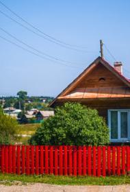 Садоводы Челябинской области задолжали за свет 25 миллионов рублей