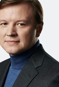 Заммэра Владимир Ефимов: В этом году Москва поставила во Францию продукции в три раза больше, чем в прошлом