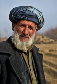 При подрыве магнитной бомбы на востоке Афганистана получили травмы восемь человек