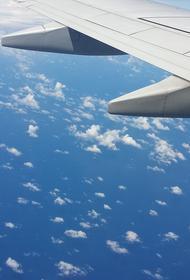 Вице-президент АТОР Горин заявил, что решение возобновить полеты в Чехию и Францию касается рейсов «для особых категорий граждан»