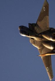 Воздушное пространство над Израилем оставалось открытым для коммерческих рейсов за всё время боёв