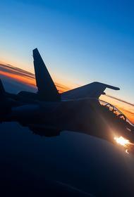 Глава ОАК Слюсарь заявил, что заказ на истребители Су-57 «будет измеряться сотнями»