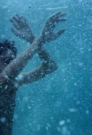 Юрмала: в нескольких метрах от спасательной станции утонул ребенок