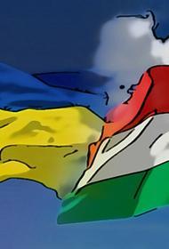 Об идентичности русских и украинцев