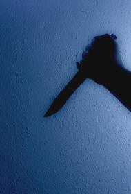 В Ростовской области мужчина убил ножом одного пассажира автобуса и ранил двоих
