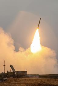 Сайт Avia.pro: новейшую американскую гиперзвуковую ракету AGM-183A сможет уничтожить устаревший российский С-300
