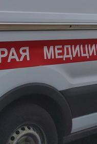 Биолог Иван Пигарев погиб в результате столкновения самоката и велосипеда в Москве