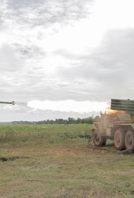 Бывший ополченец Татарский: войска ДНР и ЛНР понесут «очень большие потери» в случае возобновления активных боев с армией Украины