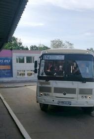 Между Хабаровским краем и Еврейской АО восстановлено транспортное сообщение
