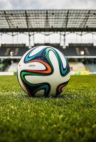 Первое в России уголовное дело о договорном матче может закончиться реальными сроками футболистов