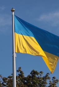 МВД Украины возглавил член партии «Слуга народа» Денис Монастырский