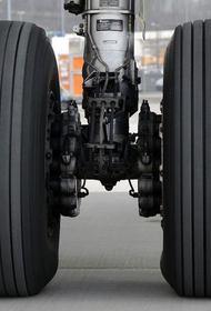 В Томской области нашли пропавший ранее с радаров самолет Ан-28