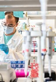 Токио может стать «лабораторной колбой», которая соберет штаммы COVID-19 со всего мира