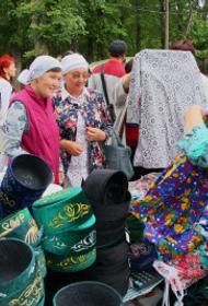 Муфтий призвал южноуральских мусульман остаться дома на Курбан-байрам