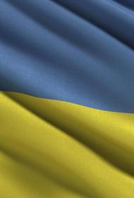 Украина намерена ужесточить требования к въезжающим из РФ и еще четырех стран