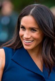 Жена принца собирается снять детский сериал