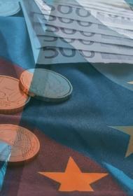 Довилялся хвост собакой: российские товары обложили европейским налогом