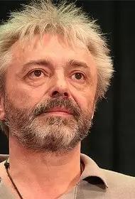 Константин Кинчев выступил против «коронавирусной» политики властей Петербурга