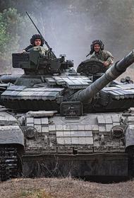 Политолог Чеснаков: «вражеское государство» Украина готовится к мобилизации против Донецка, Луганска и России