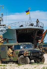 Военный аналитик Шурыгин заявил о «вялой» подготовке Украины к вооруженному конфликту с Россией