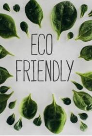 Эко-товары – мода или необходимость?