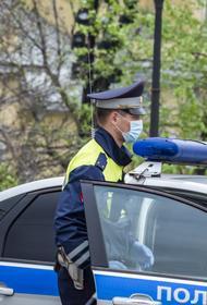 В Оренбургской области ДТП унесло жизни четырёх человек