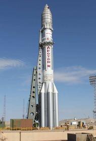 «Науку» всё же доставят на МКС