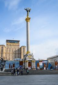 Киевский политолог Жовниренко заявил о праве Украины на разработку ядерного оружия из-за «войны» с Россией