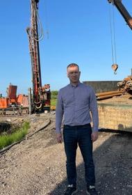 Село в Хабаровском крае получит свое водоснабжение впервые за сто лет