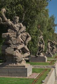 МЧС предупредило жителей Волгоградской области о 42 градусах жары в ближайшие дни