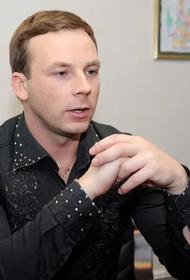 Латвийский музыкант Каспар Пудникс: Да, мне стыдно, что моим народом управляют иностранные гастарбайтеры