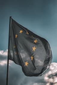 Экс-глава Евросовета Дональд Туск заявил, что процесс «подрыва» ЕС начали Польша и Венгрия