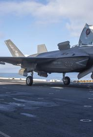 Sky News сообщил о намерении Вашингтона возвести в Британии базу слежения за РФ и КНР в космосе