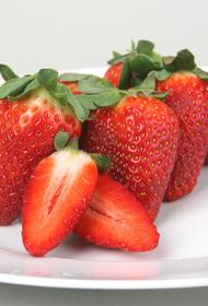 Врач-диетолог Хорол рассказала о пользе сезонных фруктов и ягод