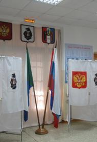 В Хабаровском крае обучили более трех тысяч наблюдателей на выборах