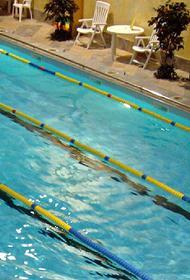 В Казани мужчина скончался после удара током в бассейне
