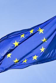 Представитель ЕС Масралли заявила об отсутствии намерений направить военных в Ливию