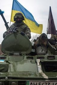 Начались очередные учения НАТО близ российских границ