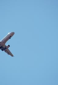 Росавиация отказала авиакомпаниям в заявках на полеты в Египет
